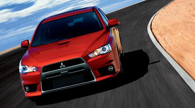Mitsubishi-Lancer-EvoX_Feature
