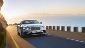Bentley-Continental-GT
