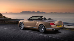 Bentley-Continental-GT_7