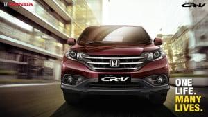 Honda CR-V_4