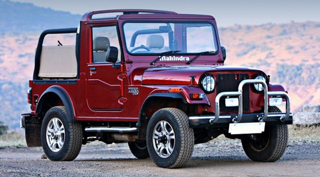Mahindra-Thar_featured