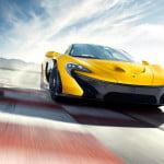 McLaren-P1_2