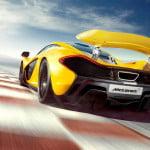 McLaren-P1_3