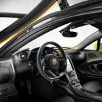 McLaren-P1_4