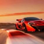 McLaren-P1_featured1