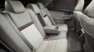 Toyota-Camry-interior-1
