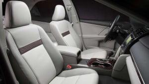 Toyota-Camry-interior-2