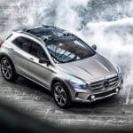 Mercedes-Benz-GLA-Concept_1