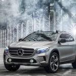 Mercedes-Benz-GLA-Concept_2