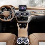 Mercedes-Benz-GLA-Concept_4