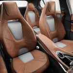 Mercedes-Benz-GLA-Concept_5