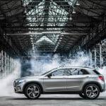Mercedes-Benz-GLA-Concept_6