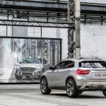 Mercedes-Benz-GLA-Concept_7