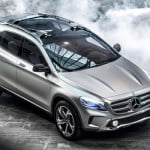 Mercedes-Benz-GLA-Concept_featured