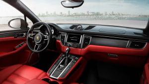 Porsche-Macan-int-1