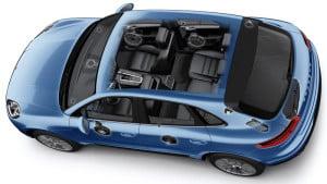 Porsche-Macan-int-3
