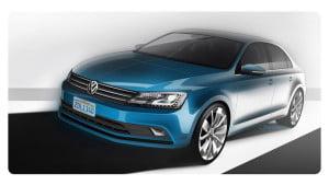 Volkswagen-Jetta_11