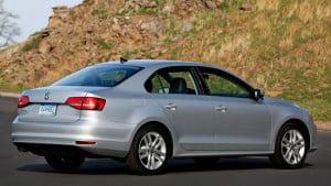 Volkswagen-Jetta_3