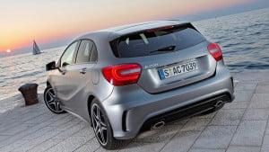 Mercedes-Benz-A-Class_3