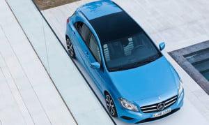 Mercedes-Benz-A-Class_7