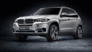 BMW-X5-Hybrid_2