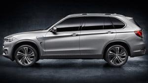 BMW-X5-Hybrid_4