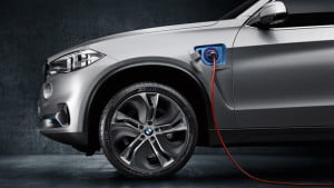 BMW-X5-Hybrid_6