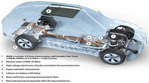 BMW-X5-Hybrid_7