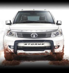 Tata Safari Storme_5