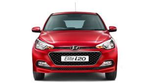 Hyundai-i20-elite-09