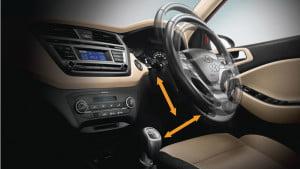 Hyundai-i20-elite-interior-01