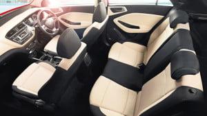 Hyundai-i20-elite-interior-02