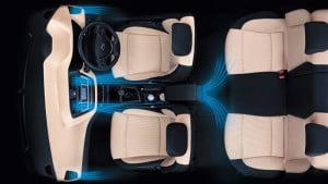 Hyundai-i20-elite-interior-04