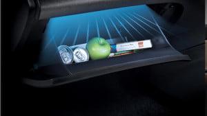 Hyundai-i20-elite-interior-05