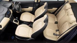 Hyundai-Xcent_interior_2