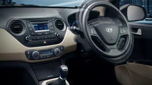 Hyundai-Xcent_interior_3