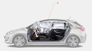 Hyundai-i30-airbags