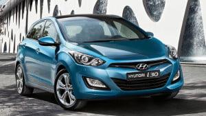 Hyundai-i30-ext-1