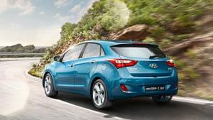 Hyundai-i30-ext-4