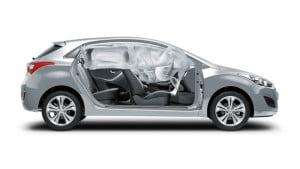 Hyundai-i30-safety