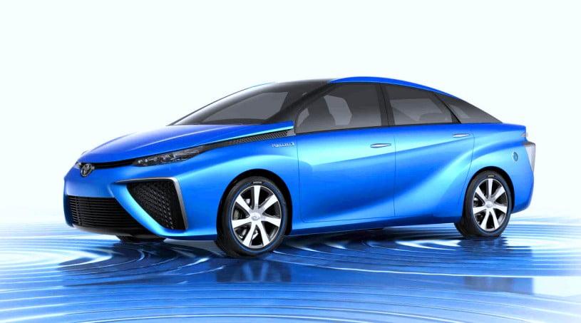Toyota Dominoes_Sponsored Post