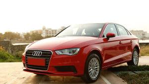 Audi-A3-sedan_1