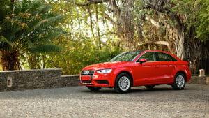 Audi-A3-sedan_5
