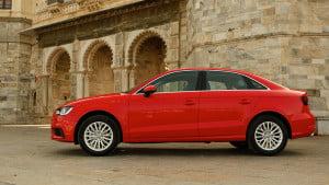 Audi-A3-sedan_6