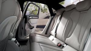Audi A3-sedan_int_1