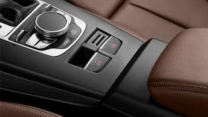 Audi A3-sedan_int_2