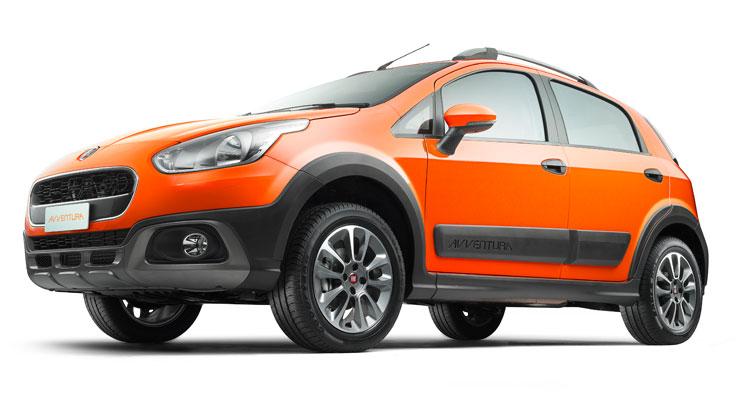 Fiat avventura_3