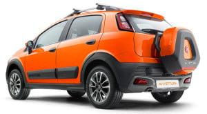 Fiat avventura_4