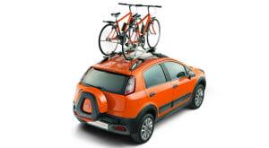 Fiat avventura_5