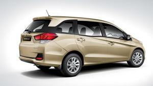Honda-Mobilio_2